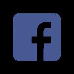 Pilates Synergy on Facebook